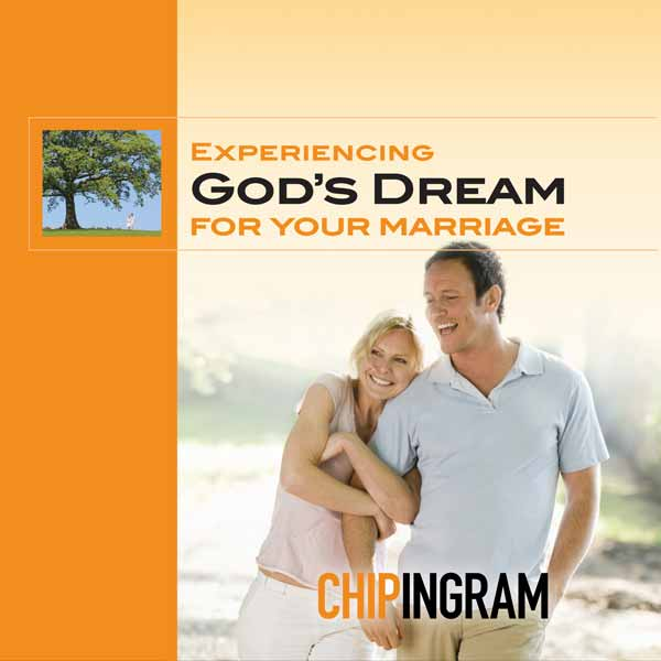 Experiencing God's Dream for Your Marriage; Fight Fair in your Marriage; How to Share Hearts, fighting fair in your marriage album art